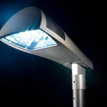 Gaeta Guasti alla rete elettrica: Sindaco Mitrano, ENEL intervenga con rapidità