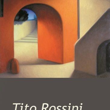 Gaeta Mostra di Tito Rossini: apertura straordinaria Museo Diocesano