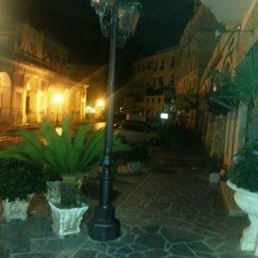Gaeta: Guasti alla rete elettrica, il sindaco chiede interventi rapidi