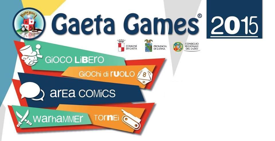 gaeta-games1