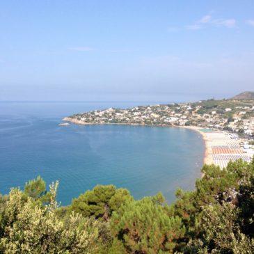 #Eventi #Gaeta: Musica dalle Paranze – Degustazioni Pesce, musica, feste e tanto