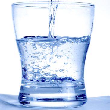 Gaeta: Il Sindaco invita a limitare l'uso dell'acqua potabile