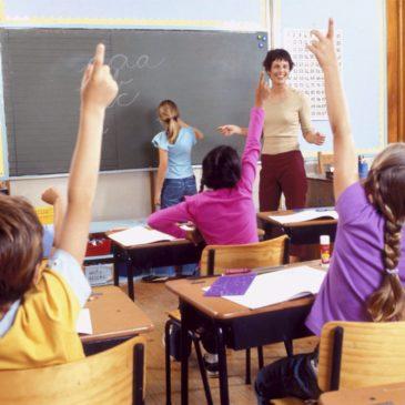 Gaeta: inizio delle lezioni scolastiche ecco la data