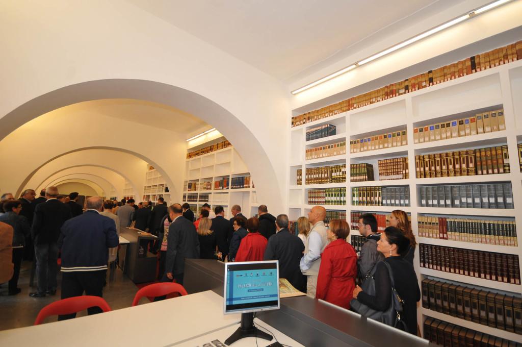 016biblioteca