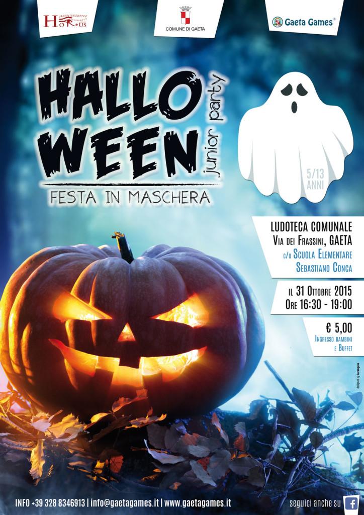 locandina--halloween2015