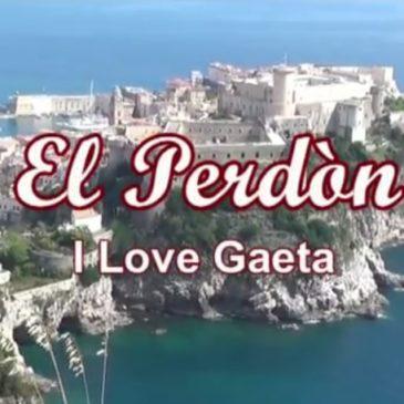 *VIDEO* Gaeta: El Perdon – Guardalo su GaetaMedievale.com