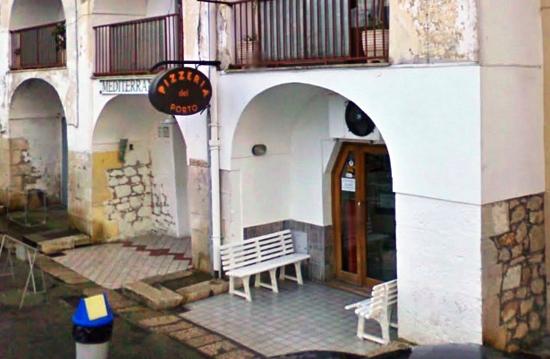 """Gaeta e La """"Pizzeria del Porto"""" in onda a """"Geo & Geo"""" su RaiTre"""