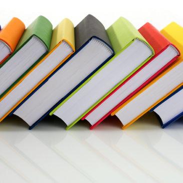 Gaeta: contributo alle famiglie sui libri scolastici – Ecco come richiederli