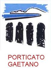 porticato gaetano 2015