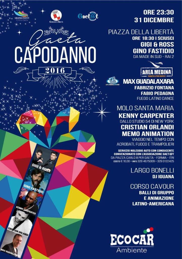 Capodanno_2016_a _Gaeta_programma_capodanno_in_piazza_Gaeta_Medievale