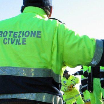 """La """"Fenice"""" di Gaeta: il top della Protezione Civile della Regione Lazio"""