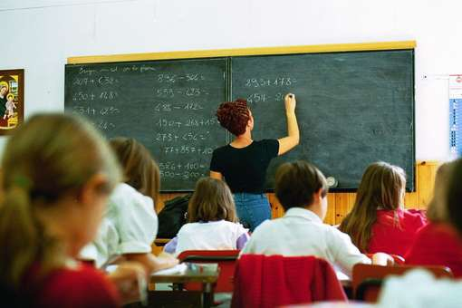Gaeta: a Gennaio le iscrizioni a scuola. Ecco le modalità.