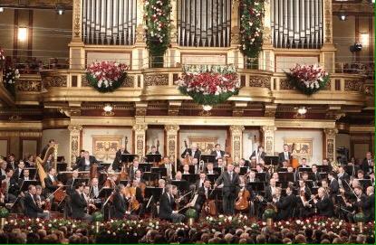 Gaeta: Gran Concerto della Befana presso il Santuario dell'Annunziata