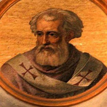 Gaeta: XI Rievocazione di Gelasio II Papa Gaetano