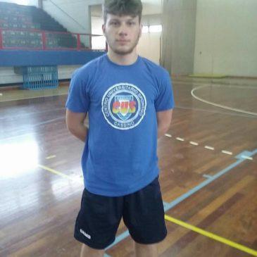 Pallamano Under 16: il Gaeta Handball '84 Cus Cassino ottiene il 10° risultato utile di fila
