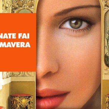 Giornate FAI di Primavera a Gaeta / Ecco i siti aperti Sabato 19 e Domenica 20 Marzo