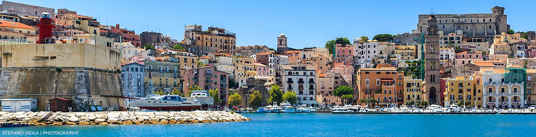 Gaeta Yacht Med Festival 2016: Ecco gli eventi di Oggi 29 Aprile