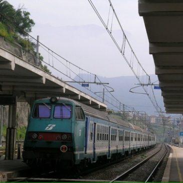 Trasporti pubblici Formia-Gaeta: Lo studio dell'Università di Napoli / Questionario