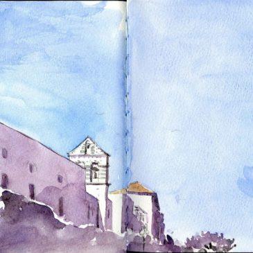Sante messe a Gaeta Medievale: ecco tutti gli orari