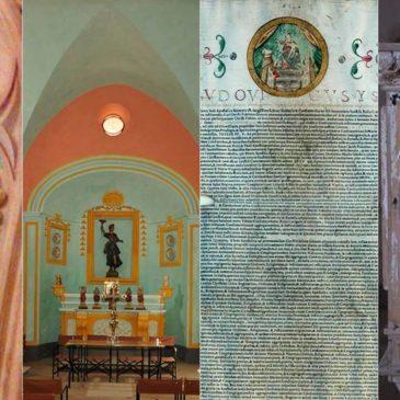 Gaeta la città delle 100 chiese: una serie di visite guidate alla scoperta del territorio di Gaeta.