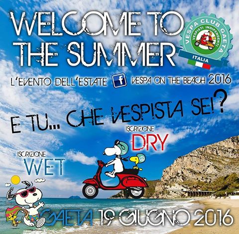 pre-locandina Welcome2016 (1)