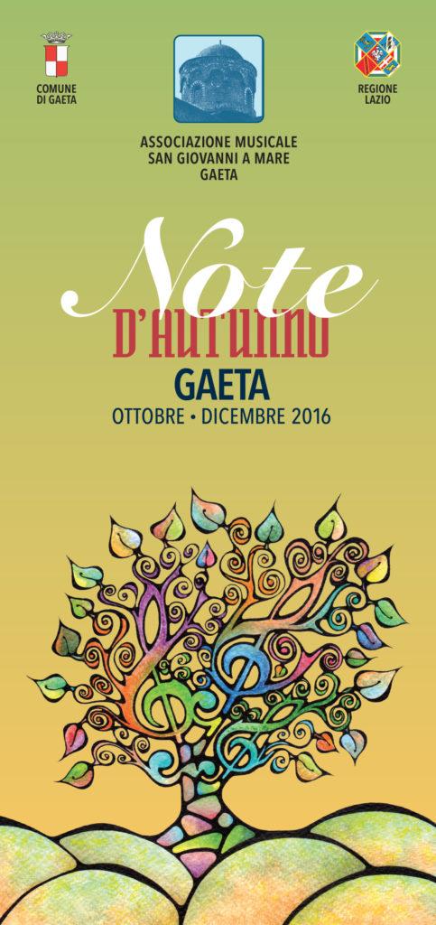 note_dautunno_2016_pag_1