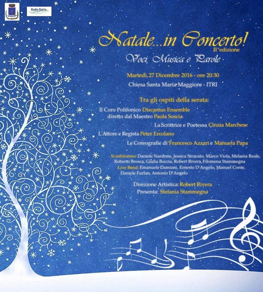 natale-in-concerto-gaeta-itri