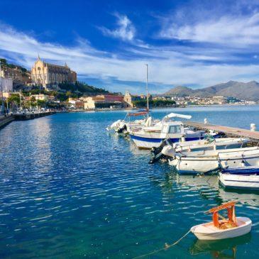 Primo Gennaio a Gaeta: Ecco cosa fare con programmi e Meteo