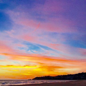 14 Marzo, Giornata Nazionale del Paesaggio / Ecco il concorso a premi dedicato a voi lettori