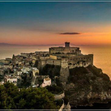 Gaeta Giornata Nazionale dei Paesaggi: Ecco il vincitore del concorso