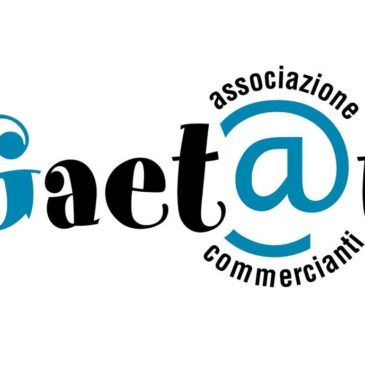 Gaet@t: Dimissioni per il presidente Ciano, ma l'associazione reagisce con compattezza