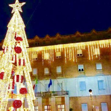 Luminarie di Gaeta 2017: Ecco le ultime news