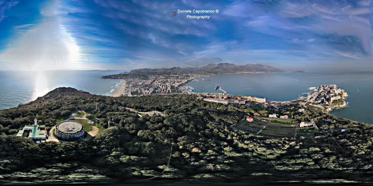 Gaeta_Medievale_Foto_Daniele_Capobianco_Drone_26