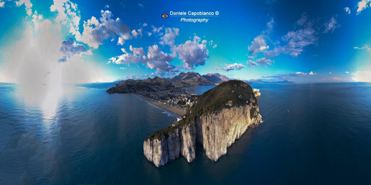 Gaeta_Medievale_Foto_Daniele_Capobianco_Drone_27