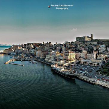 Cosa fare il primo dell'anno a Gaeta? Ecco tutti gli eventi in Città