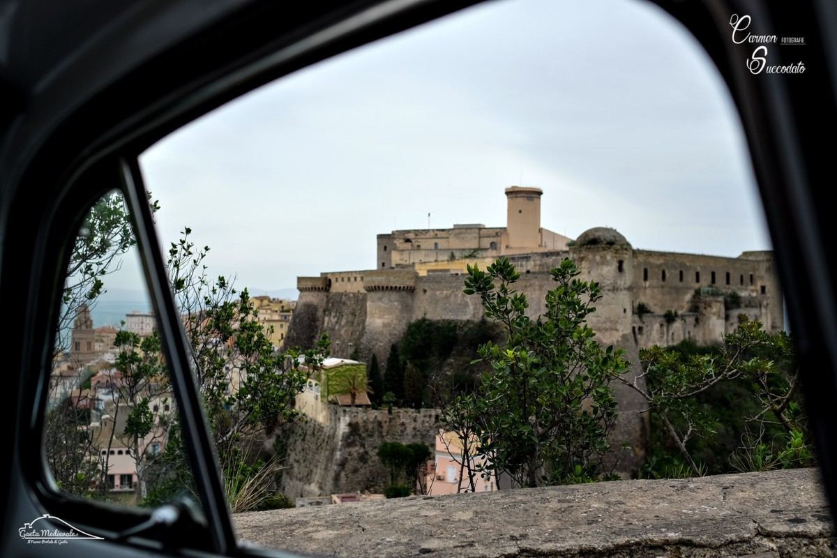 500_day_gaeta_medievale_500day_fiat_500_video_foto_19