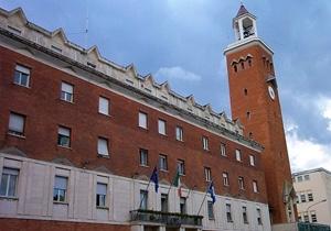 Gaeta: La sede del Giudice di Pace è salva, scongiurata la chiusura
