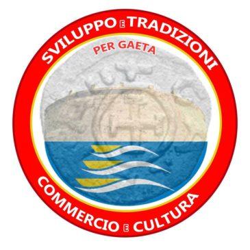 """""""Sviluppo e Tradizioni"""" incontra il Sindaco Cosmo Mitrano: Soddisfazione per la nascita dell'Associazione"""