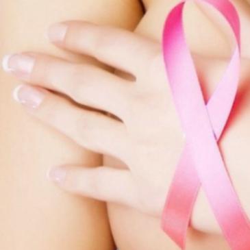 Gaeta aderisce alla Campagna Mondiale Nastro Rosa 2018 contro il tumore al seno