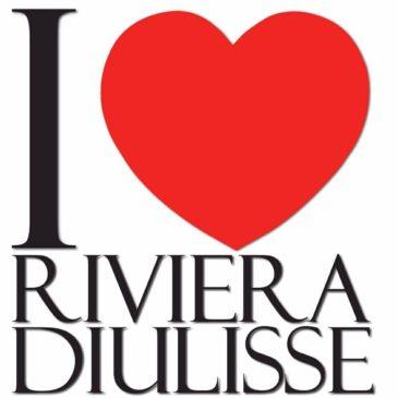 150.000  #iloverivieradiulisse : Straordinario Successo per il Social Day della Riviera