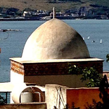 La Chiesa di Santa Lucia a Gaeta Medievale