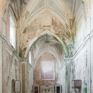 Chiesa di Santa Caterina a Gaeta: La Foto piu Bella