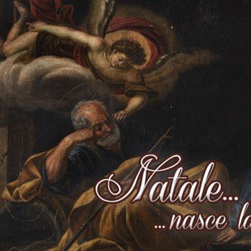 Concerto di Natale per il XX anniversario delCoro dell'Arcidiocesi di Gaeta
