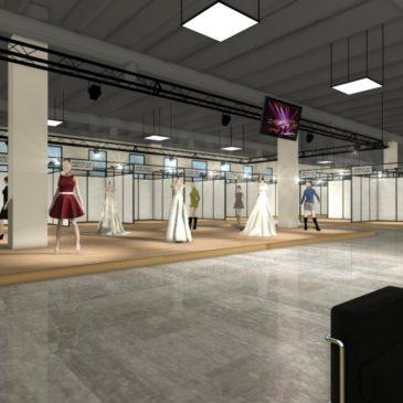 Sarà inaugurato a Gaeta un laboratorio delle eccellenze del made in Italy, con annessa scuola di formazione