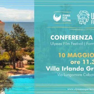 L'evoluzione del Cinema nella Riviera di Ulisse