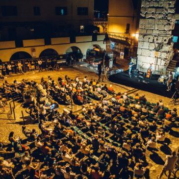 Gaeta Jazz Festival 2019: Parte la rassegna musicale