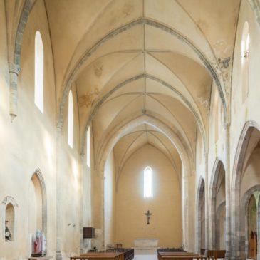 Giovedì 8 agosto a Gaeta si commemora San Domenico di Guzman
