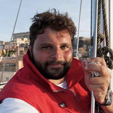 Lega Navale: neo Presidente Gianluca Di Fazio, il testimone dal Dott. Bonelli