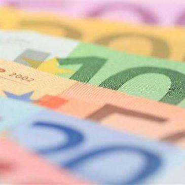 """Decreto """"Cura Italia"""": Ecco tutte le scadenze che possono essere prorogate"""